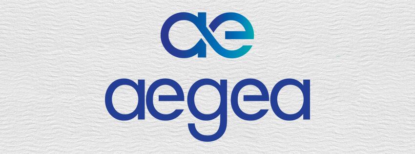 Aegea tem lucro líquido de R$ 120,52 milhões no primeiro semestre de 2019