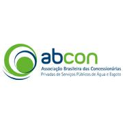 Associação Brasileira das Concessionárias Privadas dos Serviços Públicos de Água e Esgoto (ABCON)