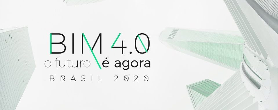 Aegea Saneamento takes Infra Inteligente to infrastructure technology event