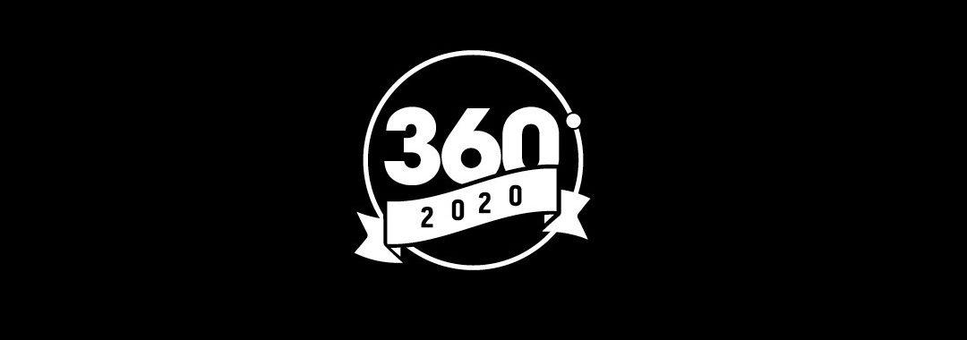 Aegea Saneamento é eleita uma das melhores empresas do Brasil pelo anuário Época Negócios 360º
