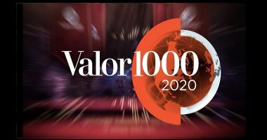 Aegea Saneamento is the private company in the sector best positioned in the Valor 1000 Ranking